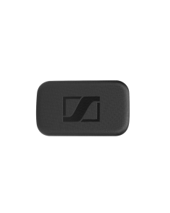 Image of EPOS | Sennheiser Carry Case for Presence Series showing the close carry case.