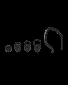 EPOS   Sennheiser Earbuds and Hook for Presence (4 buds, 1 hook)