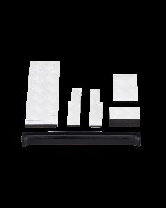 EPOS   Sennheiser Fixation Kit For HSL10 Handset Lifter