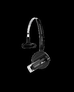EPOS   Sennheiser Headband For Presence BT Headset