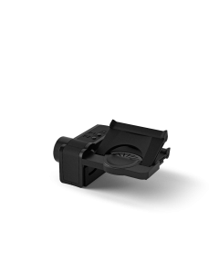 Image of EPOS | Sennheiser HSL 10 II Handset Lifter showing the details of the lifter.