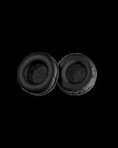 EPOS   Sennheiser HZP 18 Leatherette Ear Pads For SH310-340, CC510, 513, 520, 530  (Pack 2)