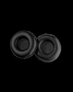 EPOS   Sennheiser HZP 19 Leatherette Ear Pads For CC540, SH350 (Pack 2)