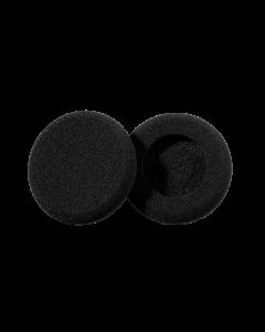 EPOS   Sennheiser HZP 23 Acoustic Foam Ear Pads For CC515, 550 (Pack 2)