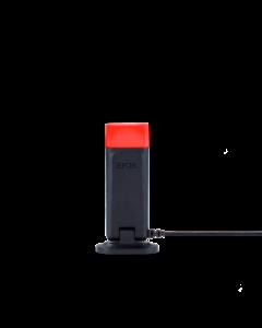 EPOS Sennheiser IMPACT Busy Light for SDW Series Headsets