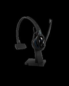 EPOS|Sennheiser IMPACT MB Pro 1 UC ML Bluetooth Headset