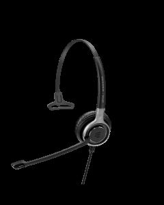 EPOS Sennheiser IMPACT SC 630 Corded Headset
