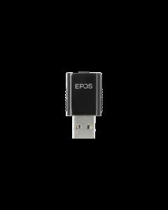 EPOS | Sennheiser IMPACT SDW D1 USB DECT Dongle