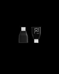 EPOS | Sennheiser USB Type-A to USB Type-C Adapter