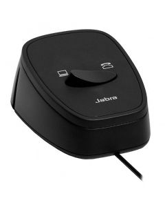 Jabra Link 180 PC - Phone Switch