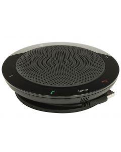 Jabra Speak 410 MS USB Corded Speakerphone