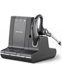 Plantronics/Poly Savi W730-M Wireless Headset