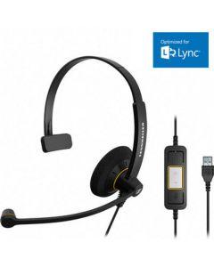 EPOS|Sennheiser IMPACT SC 30 USB ML