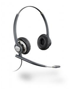 Plantronics/Poly HW720 Corded Headset