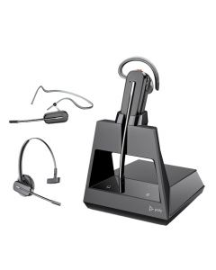 Plantronics/Poly Voyager 4245 Office (CD)