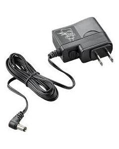 Plantronics/Poly Universal Power Adaptor for Savi, CS500, Legend CS