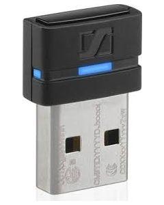 EPOS|Sennheiser BTD 800 USB Dongle