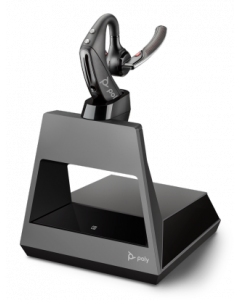 Plantronics/Poly Voyager 5200 Office -D