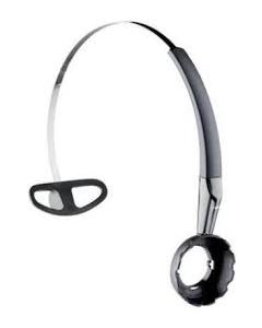 Jabra Headband For Biz 2400 Series