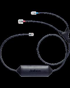 Jabra Link 14201-33 EHS