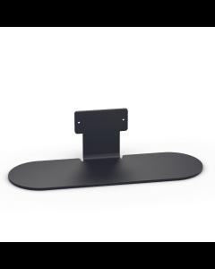 Jabra Panacast 50 Table Stand Black