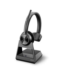 Plantronics/Poly Savi 7310-M Office Wireless Headset