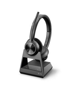 Plantronics/Poly Savi 7320 Office Wireless Headset