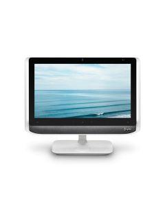 "Poly Studio P21 - Personal Meeting Display 21"" 1080p - 2200-87100-012"