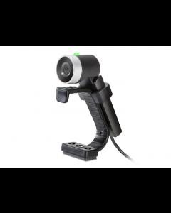 Polycom/Poly EagleEye Mini Camera