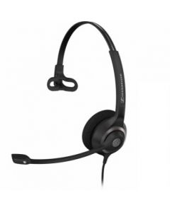 EPOS|Sennheiser IMPACT SC 230 Corded Headset