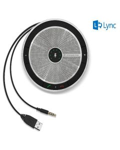 EPOS EXPAND 20 Corded USB and 3.5mm Speakerphone