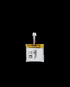 EPOS | Sennheiser SDW 10 HS Battery IMPACT SDW 5016, SDW 5015, SDW 5014, SDW 5013 and SDW 10 HS.