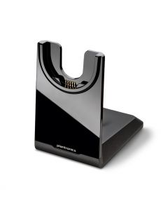 Plantronics/Poly Desktop Charge Stand for Voyager Focus