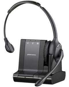 Discontinued - Plantronics/Poly Savi W710 Wireless Headset