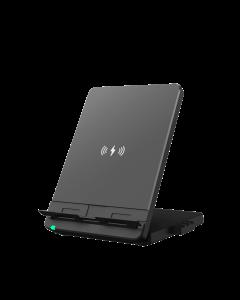 Yealink WHC60 Wireless Charger