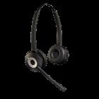 Jabra Pro 900 DUO Spare headset