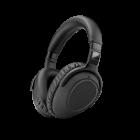 EPOS Sennheiser ADAPT 660 Headset With ANC