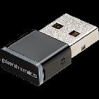 Plantronics/Poly BT600 Bluetooth USB Dongle