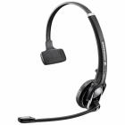 EPOS|Sennheiser IMPACT MB Pro 1 Bluetooth Headset
