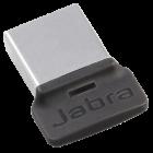 Jabra Link 370 Micro Bluetooth Dongle