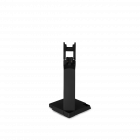 EPOS | Sennheiser CH 30 USB Headset charger stand for SDW 5000 Series