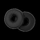 EPOS | Sennheiser HZP 50 BK Leatherette Ear Pads For SC6X5 Mobile range (Pack 2)