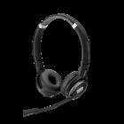 EPOS|Sennheiser IMPACT SDW 60 HS - Spare Headset For SDW 5000 series