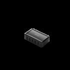 Image of EPOS | Sennheiser MCH 7 Multi USB Power Distributor showing the USB ports on the side.