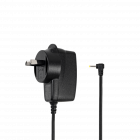 Image of EPOS | Sennheiser Power Adapter For MCH 7, D10 And DW Series showing the power adapter.
