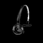 EPOS | Sennheiser SHS 02 Spare Headband For DW Office