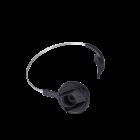 Image of EPOS | Sennheiser SHS 05 D10 Spare Headband on a surface angle.