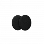 Image of EPOS Spare Foam Earpads For ADAPT 100 Series (Pack of 2).
