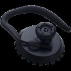 Jabra Earhook For Pro Series Headsets (1 hook)