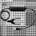 Jabra Link 14201-32 EHS